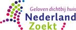 Nederland Zoekt